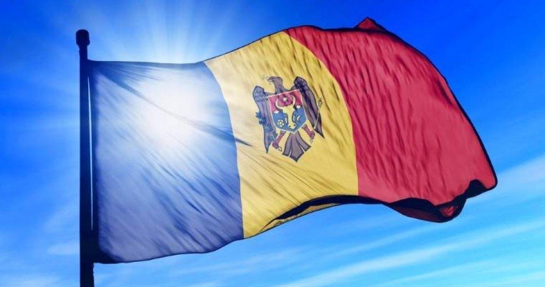 Florin Cîțu: Îi vom dona Republicii Moldova 21.600 de doze de vaccin