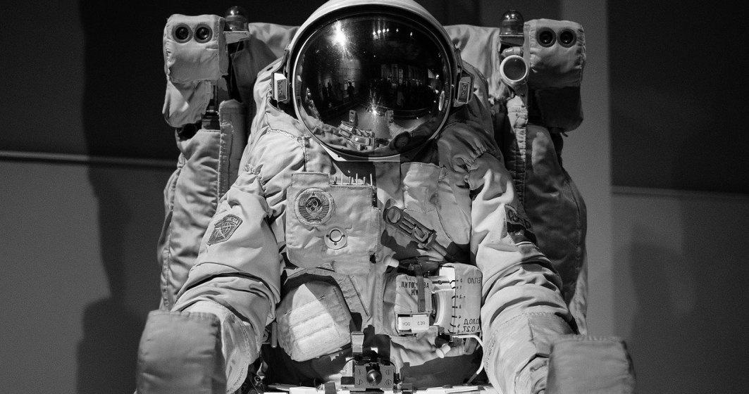 Cursa pentru spațiu: China și SUA dețin supremația, Europa riscă să fie lăsată în urmă