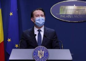 Cîțu: Cele mai ieftine alimente din UE, în România. Așa mai omorâm un fake...