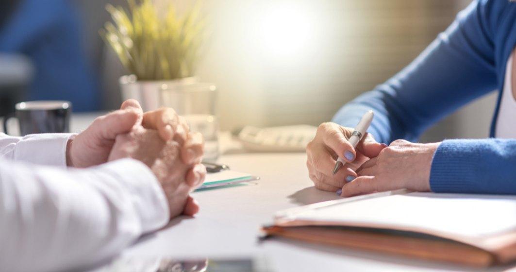 Ce șanse ai la un împrumut de la bănci dacă lucrezi pe perioadă nedeterminată
