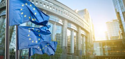 "PNRR a fost aprobat ""informal"". Primii bani europeni vin anul acesta"