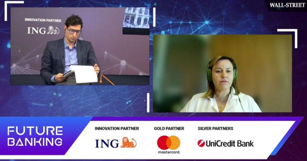 Oficial MasterCard: Digitalizarea nu presupune, automat, dispariția cardului în forma lui fizică