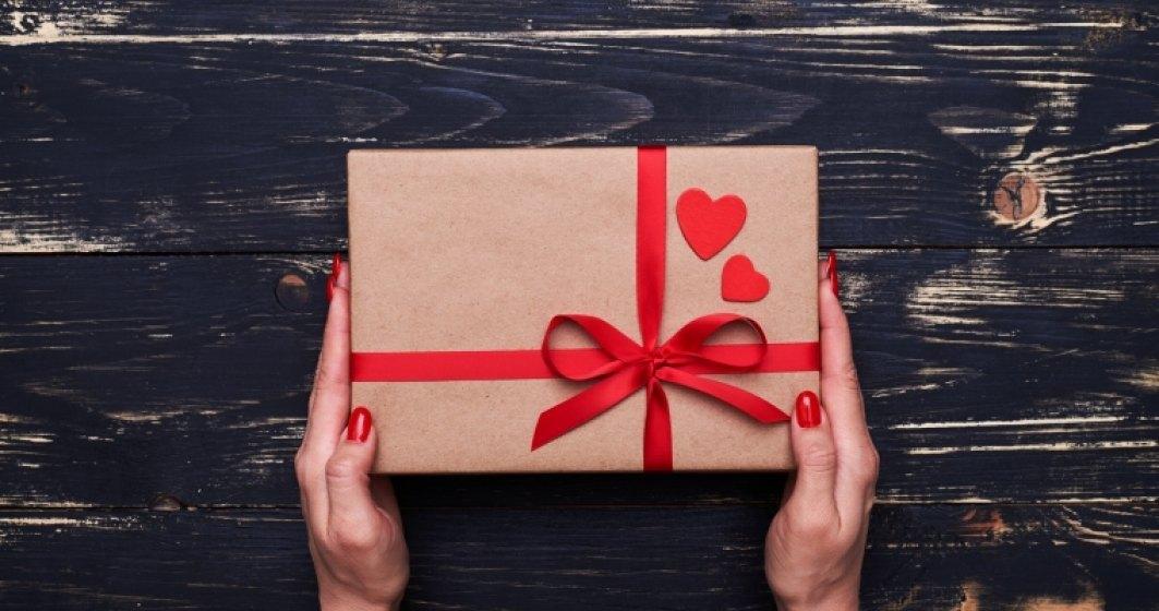 Cadouri de Dragobete pentru el: gadgeturi la reducere