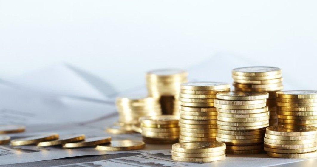 Ministrul Mediului: Taxa pe tona de deseuri va fi platita diferentiat de catre operatorii de salubritate