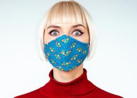 Coronavirus 10 septembrie | Județele care au o rată de incidență de peste 1...