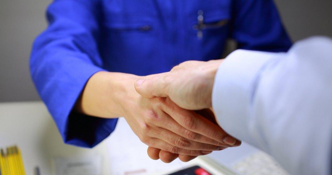 Startup-urile revin în forță pe piața muncii: Peste 4.000 de companii au făcut angajări în primele șase luni din 2021