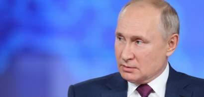 Rusia depășește pentru prima dată 1.000 de decese într-o singură zi
