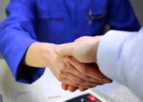 Startup-urile revin în forță pe piața muncii: Peste 4.000 de companii au...