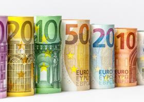 Băncile încep să depășească câștigurile de dinaintea pandemiei: Topul...