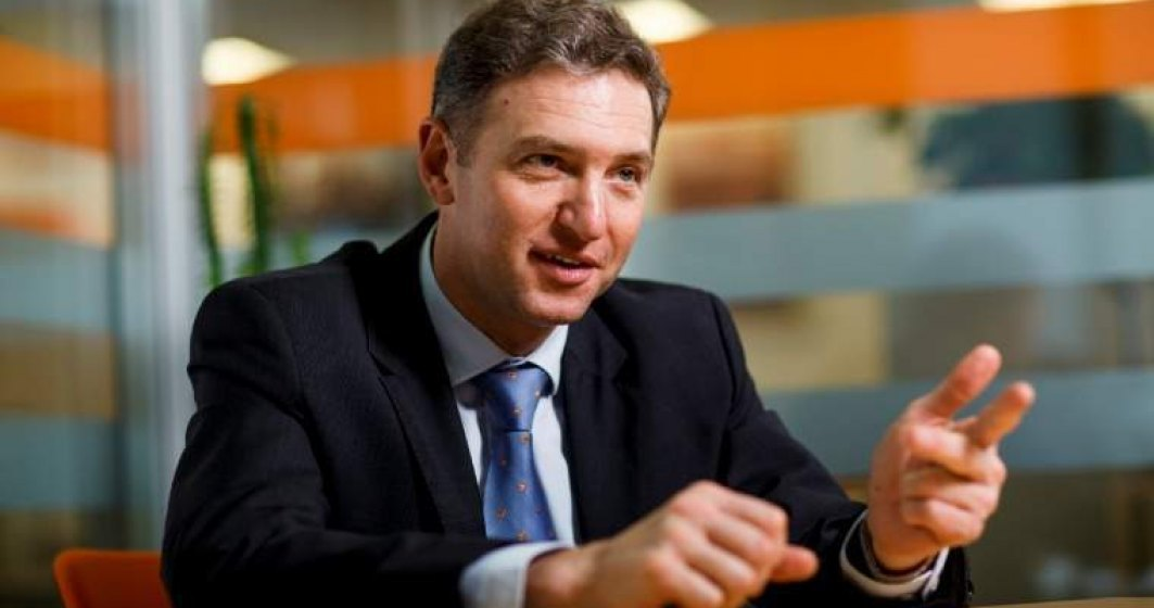 LeasePlan România: S-ar putea să crească cererile pentru leasing operațional, așa cum s-a întâmplat în 2008-2009