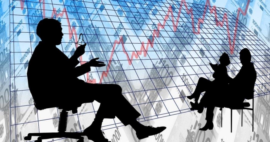 Investitorii straini: Romania ar trebui sa aiba ca tinta cresterea de patru ori a economiei pana in 2036
