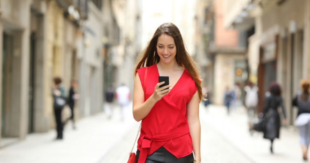 Oferta AGRESIVA de Black Friday de la Telekom: TOATE telefoanele, 1 leu