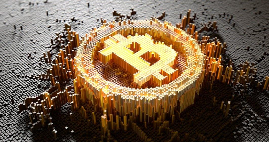 Febra Bitcoin in Romania: corporatistii nu au auzit de dividendele Romgaz, insa criptovalutele ii fac sa alerge dupa brokeri