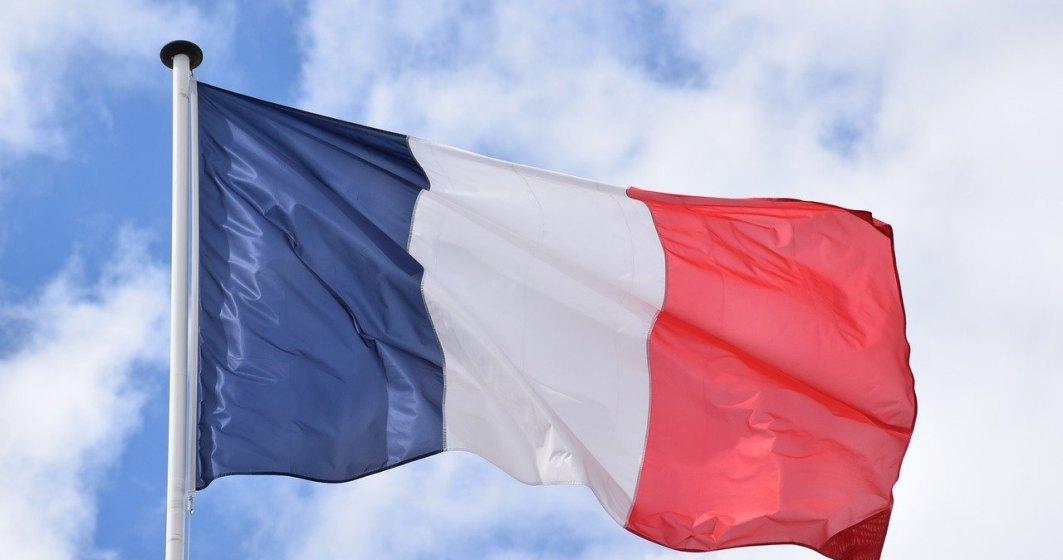 Al doilea val de COVID-19 | Un nou RECORD de decese în Franța