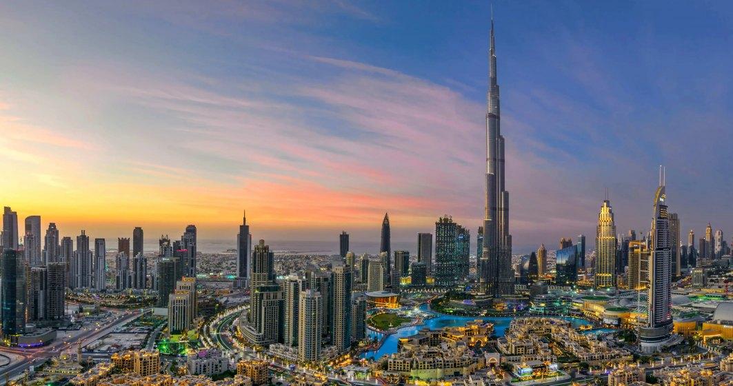 Top 5 cele mai avansate tehnologic clădiri din lume