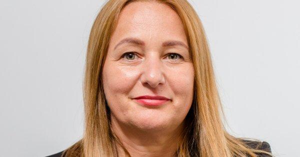 Mariana Chindriş (Banca Transilvania), despre noile parteneriate cu...