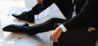 Cu susul în jos: Companiile au început să evalueze angajații pentru a-i alege...