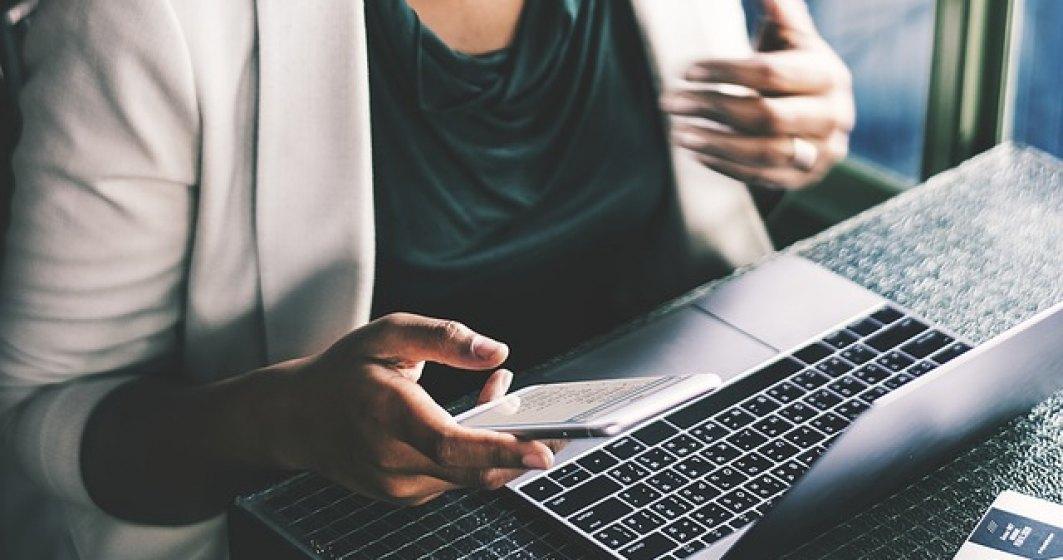 5 motive pentru care nu esti chemat la interviu, desi ai experienta care te recomanda