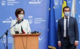 """Ioana Mihăilă: """"Bonuri de..."""