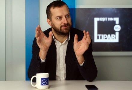 Ignat, Canopy: YouTube nu ar trebui sa lipseasca din marketing-ul digital
