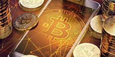 bitcoin impozitarea)