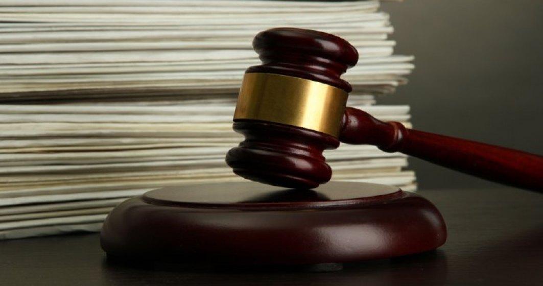 Judecatoarele ICCJ Gabriela Birsan si Corina Corbu, achitate in dosarul privind fapte de coruptie