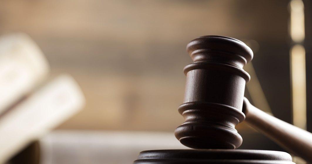 Procurorii au deschis două dosare penale în urma alegerilor din Sectorul 1