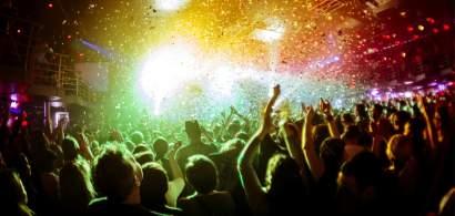 Primii DJ-i confirmați la UNTOLD 2021: David Guetta revine în România