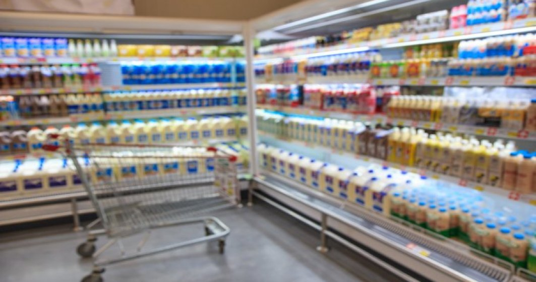 Comisia Europeana nu accepta 51% produse romanesti in hipermarketuri