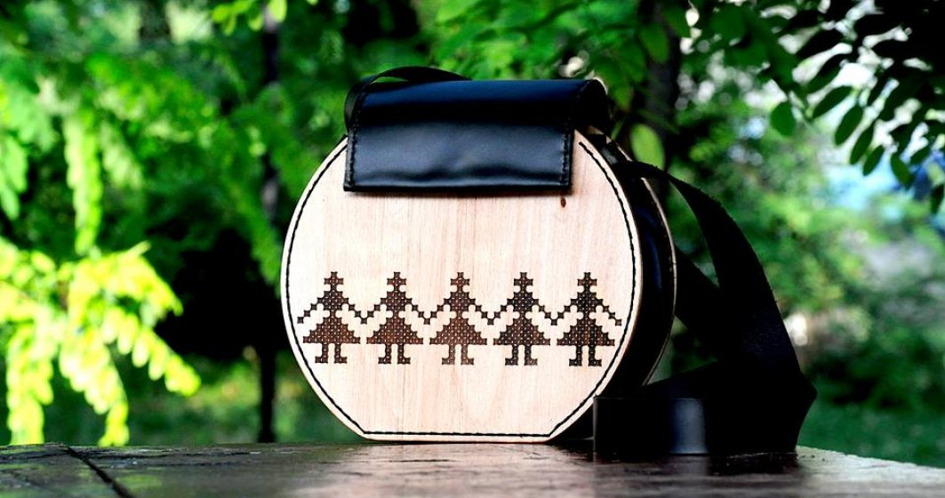 Climent Art, afacerea de familie din piele si lemn, inceputa cu 20.000 de euro