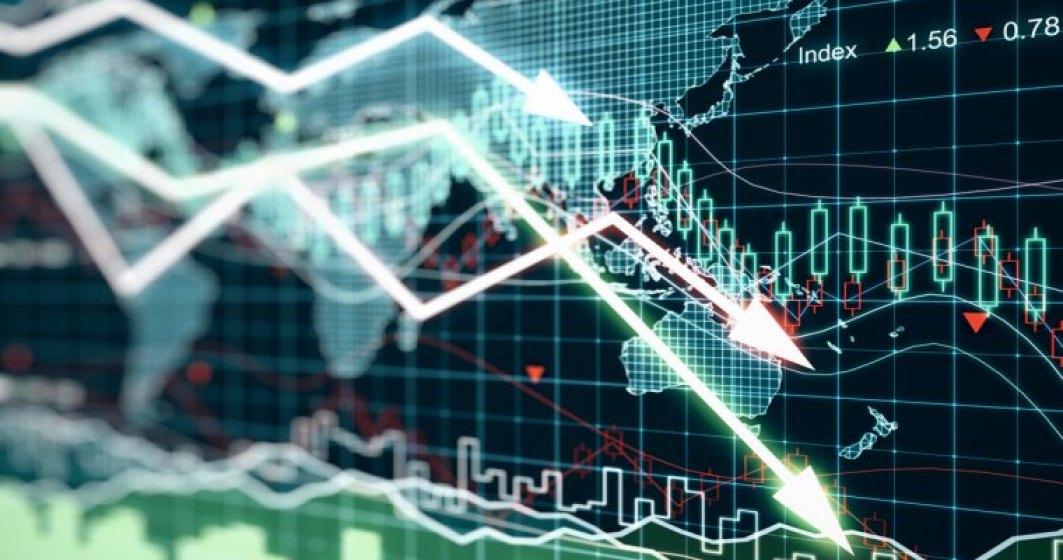 """ANAF sustine ca a realizat planul la incasari la 11 luni; Economistii spun ca """"performanta"""" dezamageste"""
