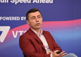 VTEX se alătură MACH Alliance pentru a stimula dezvoltarea tehnologiei de...