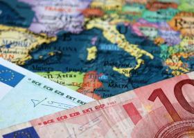 Croația este următoarea țară care ar putea adopta moneda euro