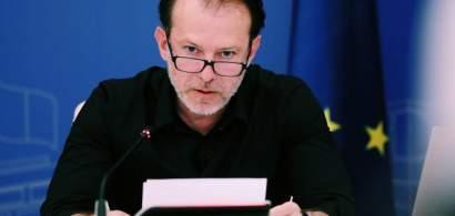 Cîțu: Premieră absolută pentru România!Creșterea economică este datorată în...