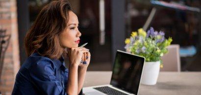 Studiu: Femeile pot aduce României o creștere economică mai mare cu 8% până...