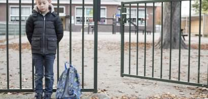 Bilanţul la 30 de ani de educaţie în România: aproape 30 de miniştri și 1 din...