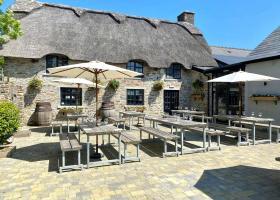 Topul celor mai vechi restaurante și baruri din lume care încă funcționează