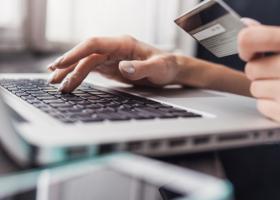 Ce noi servicii 100% online devin posibile la BRD și căror clienți se adresează