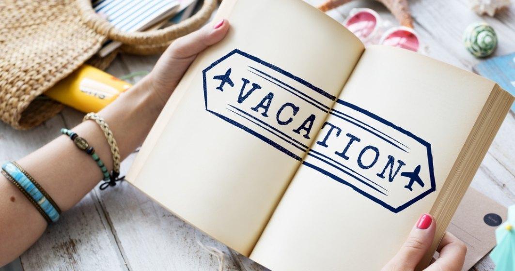 Vacanta in iulie: Cinci locuri in care sa fugi de caldura