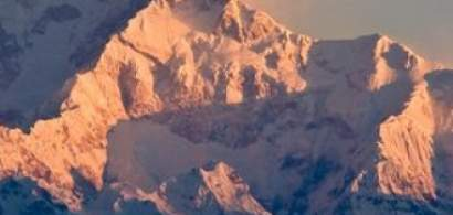 Laptopul Panasonic Toughbook va fi folosit intr-o expeditie in Himalaya