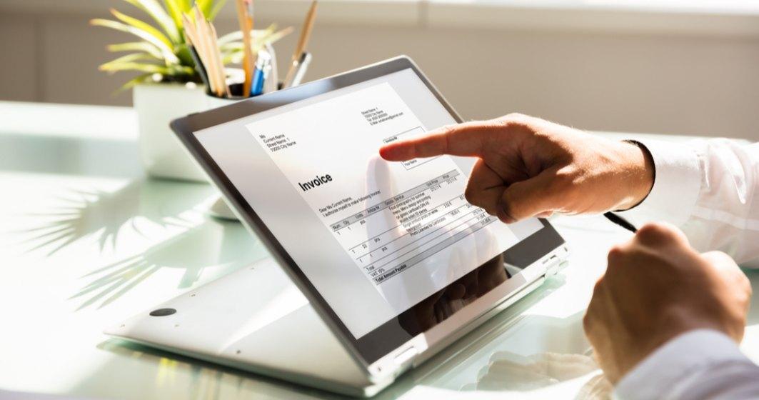 Octavian Oprea, ADR: Cetățenii și notarii vor putea primi online certificatele de atestare fiscală