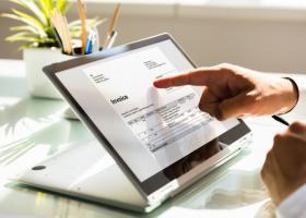 Octavian Oprea, ADR: Cetățenii și notarii vor putea primi online...