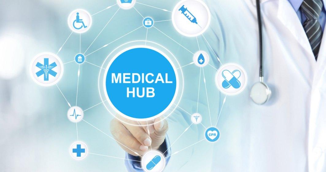 Principalii producatori de medicamente cu facilitati de productie in Romania infiinteaza un patronat