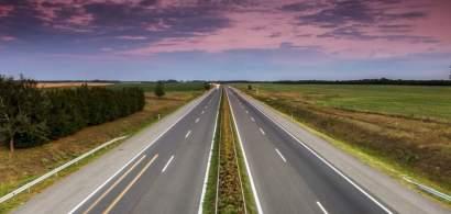 Oferte depuse pentru proiectarea drumului de mare viteză Craiova-Lugoj