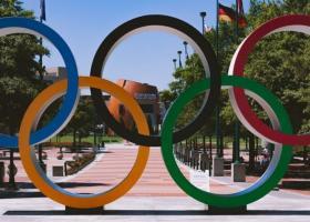 Jocurile Olimpice | Bucureștiul lui Oprescu visa să le organizeze: de ce ar...