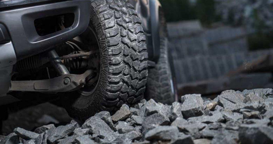 Nokian Tyres extinde gama de anvelope de vara cu un nou model