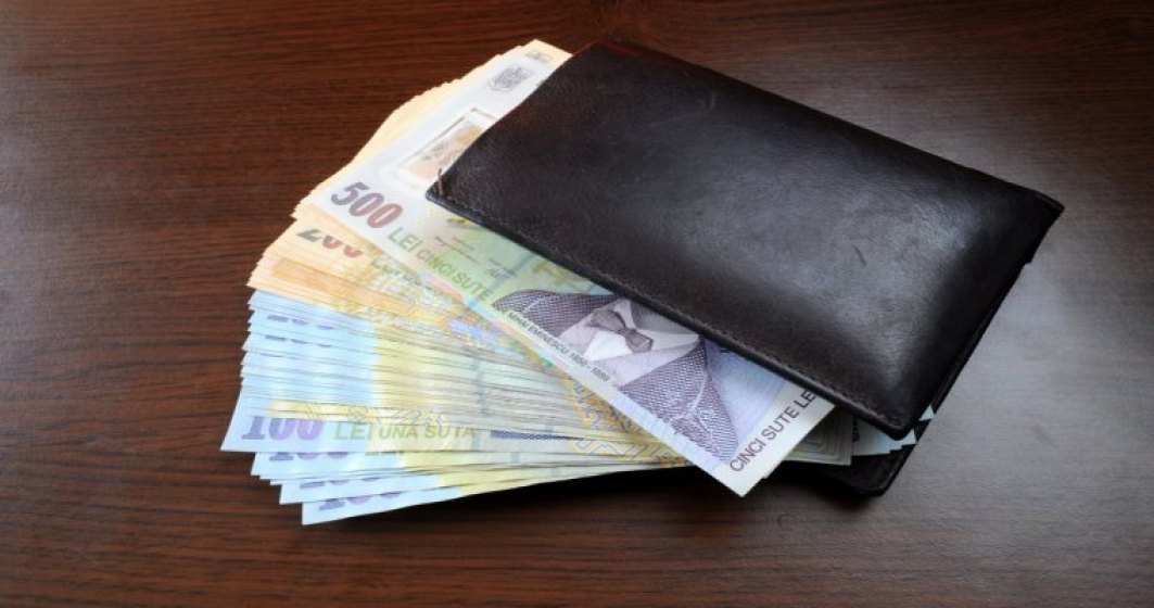 Cum va fi calculat venitul net anual global pe gospodarie. Vor fi deduceri pentru RCA, abonament la fitness