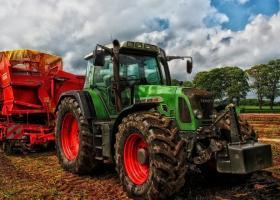 Fermierii și investitorii rurali vor primi credite ieftine de la CEC Bank, cu...