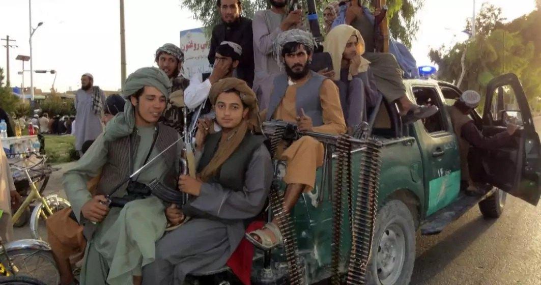 3 moduri în care victoria talibanilor din Afganistan afectează întreaga lume