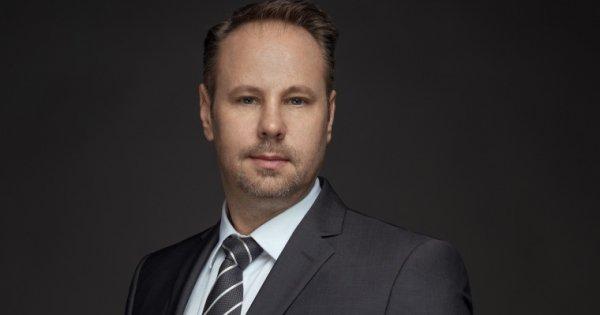 Ce planuri are Andrew Prelea pentru minele de cupru ale Vast Resources din...